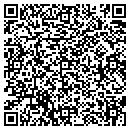 QR code with Pedersen Family LTD Partnershp contacts