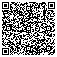 QR code with KNLS contacts