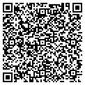 QR code with Nolan Brothers Antenna Service contacts