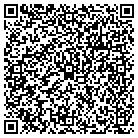 QR code with Northern Medical Service contacts