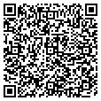 QR code with Safe & Sound contacts