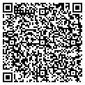 QR code with US Disease Control Center contacts