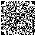 QR code with C G Johnson Engineering Co contacts