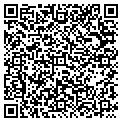 QR code with Scenic View Mobile Home Park contacts