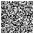 QR code with Packnives contacts