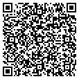 QR code with City Of Chevak contacts