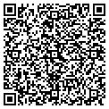 QR code with Galle's Communication Cnsltng contacts