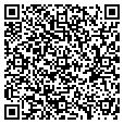 QR code with Basin Liquor contacts