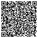 QR code with National Auto Accessories contacts