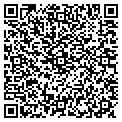 QR code with Scammon Bay Special Education contacts