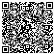 QR code with Alamasu contacts