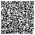 QR code with Robert & Mona Dunn contacts