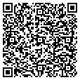 QR code with Harry's Office contacts