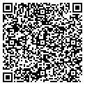 QR code with Sommerville Drilling contacts