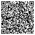 QR code with Dahl Co Painting contacts