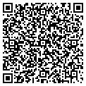 QR code with Ice Water Well Inc contacts