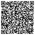 QR code with North Slope Planning Adm contacts