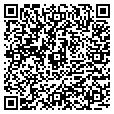QR code with Gone Fishing contacts