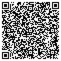 QR code with Matanuska-Susitna Road Mntnc contacts