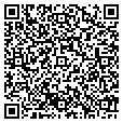 QR code with Willow Chapel contacts