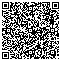 QR code with Louden Tribal Council Inc contacts