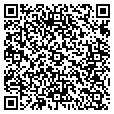 QR code with Latitude 59 contacts