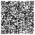 QR code with Alsek Air Service contacts