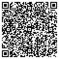 QR code with P A Productions contacts