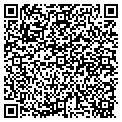 QR code with Dicks Drywall & Painting contacts