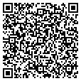 QR code with AKSOUVENIR.COM contacts
