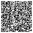 QR code with A-Two Septic contacts