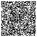QR code with Mendeltna Community Chapel contacts