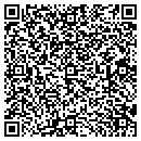 QR code with Glennallen Chiropractic Center contacts