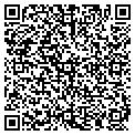 QR code with Mat-Su Tree Service contacts