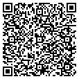 QR code with Alaska Aquatics contacts