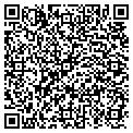 QR code with Housekeeping By Karen contacts