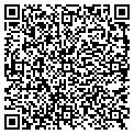 QR code with Alaska Legal Service Corp contacts