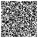 QR code with Prism Training Center contacts
