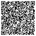 QR code with Guthrie's Great Entertainment contacts