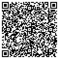 QR code with Rons Air Conditioning & Rfrgn contacts