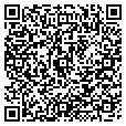 QR code with Eden Massage contacts