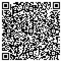 QR code with Tok Area Counseling Center contacts