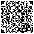 QR code with Nili Sundown Photoarts contacts