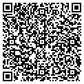 QR code with Palm Island Yachts Inc contacts