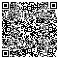 QR code with Alaska Pinecraft contacts