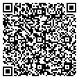 QR code with Stychworks contacts