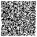 QR code with Great Land Realty Inc contacts