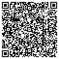 QR code with Alaska Hemp contacts