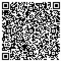 QR code with Arctic Circle Hot Springs Rsrt contacts
