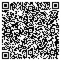 QR code with Mat Valley Timber Products contacts